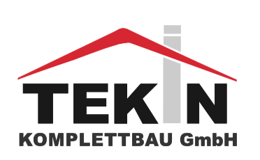 https://tekinbau.gmbh/wp-content/uploads/2021/02/tekin-logo-8742e736.png