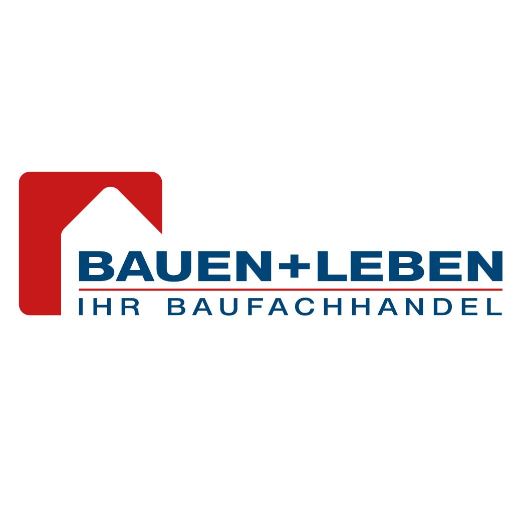 https://tekinbau.gmbh/wp-content/uploads/2021/04/BL-Logo-für-Webseite_250x250px_300dpi.png